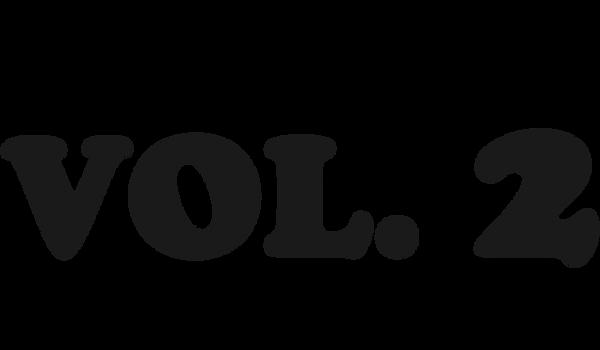 VOL-2.png