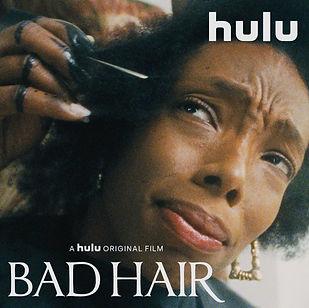 BadHair_Teaser_ThisStuffIsMagic_1x1_Thum