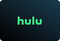 logo_on-gradient.png