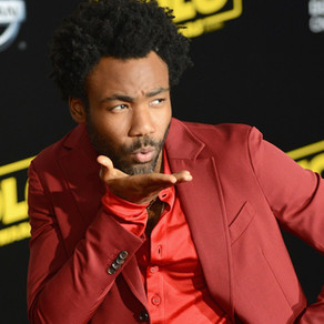 Lando Calrissian Series from Justin Simien Announced at Disney+ 'Investor Day'