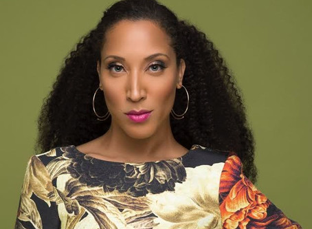 robin thede on don't @ me with justin simien