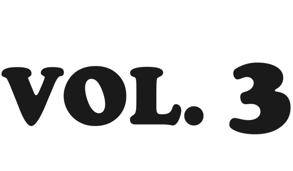 VOL-3.png