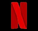 netflix_PNG8.png