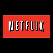 netflix-logo-vector.png