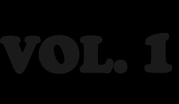 VOL-1.png