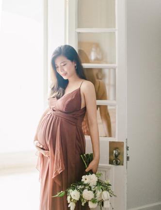 Pudding Maternity-104.jpg