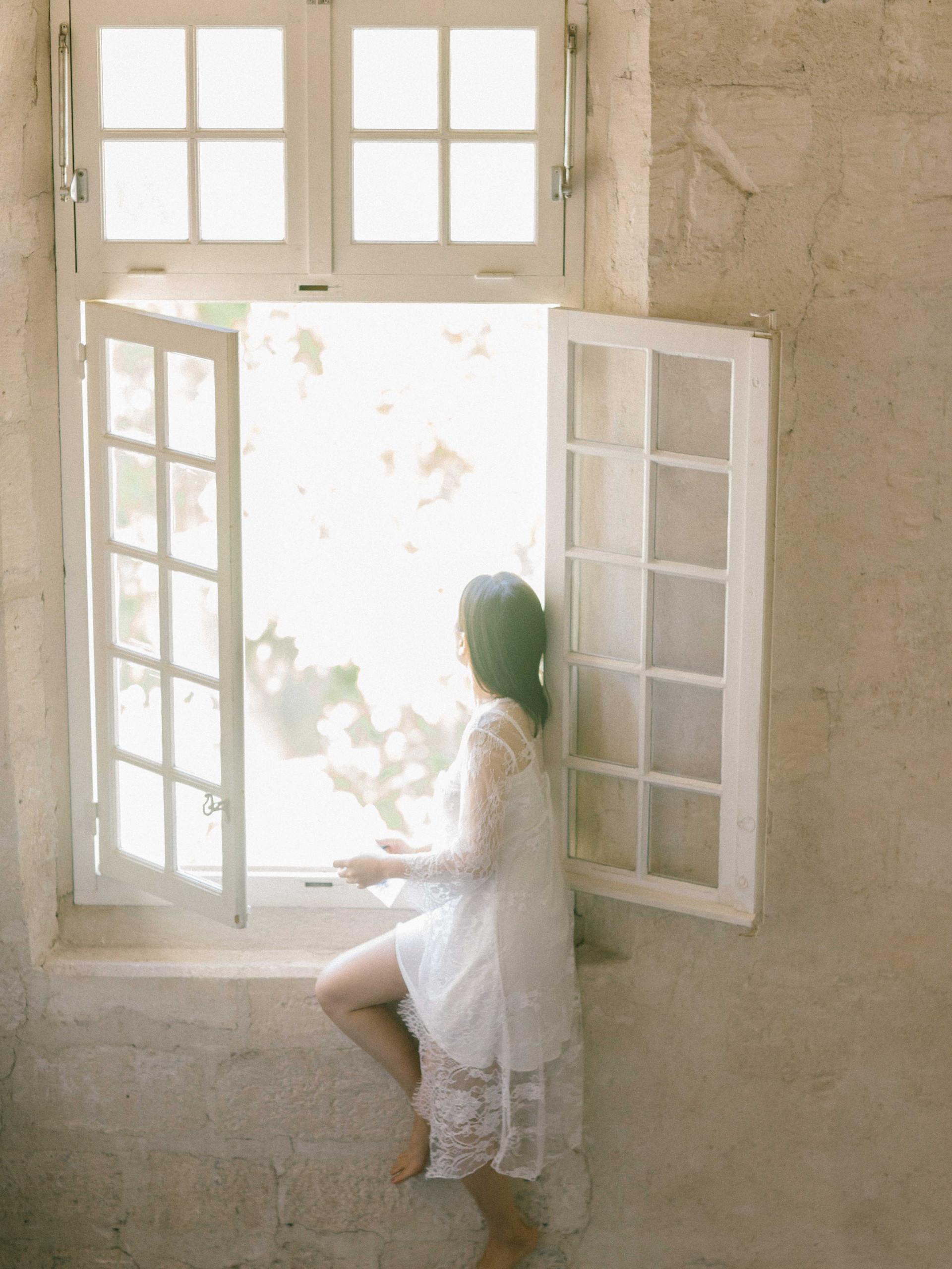 Lukas Chan Photo Lab - Ivy Solo - website-17.jpg