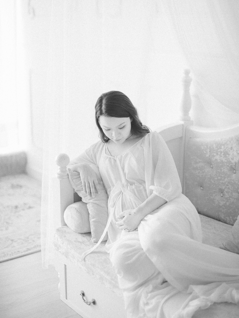 Lukas Chan Photo Lab. - Maternity-5.jpg