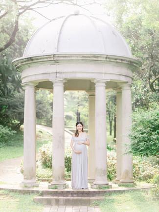 Lukas Chan Photo Lab. - Maternity-15.jpg
