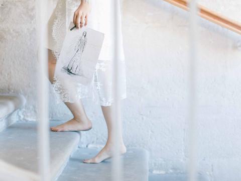 Lukas Chan Photo Lab - Ivy Solo - website-41.jpg