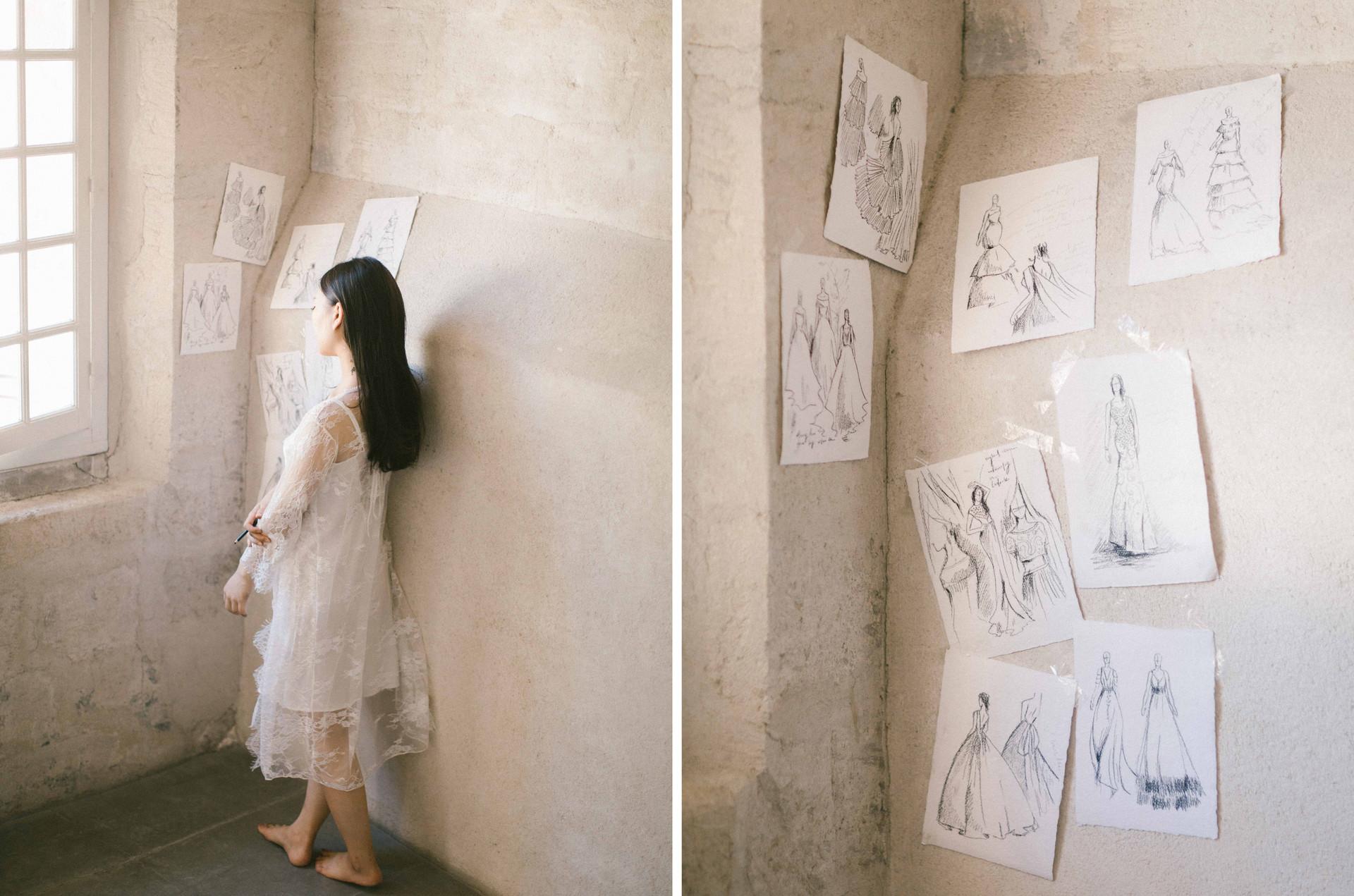 Lukas Chan Photo Lab - Ivy Solo - website-31-side.jpg