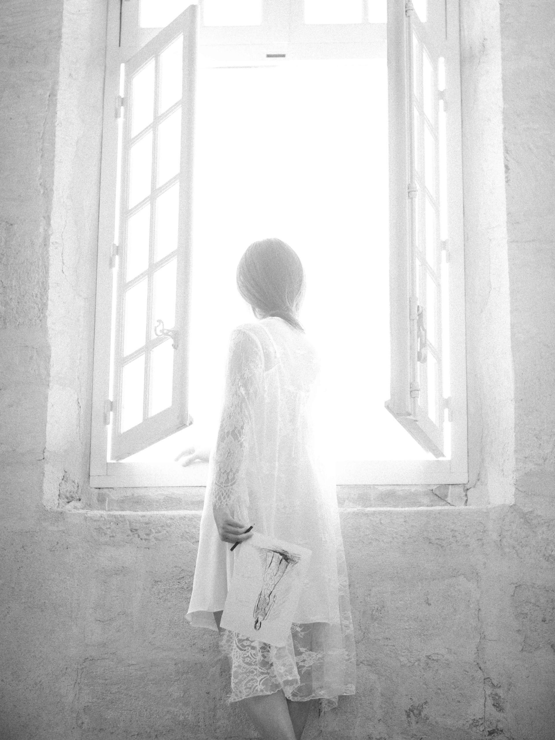 Lukas Chan Photo Lab - Ivy Solo - website-23.jpg