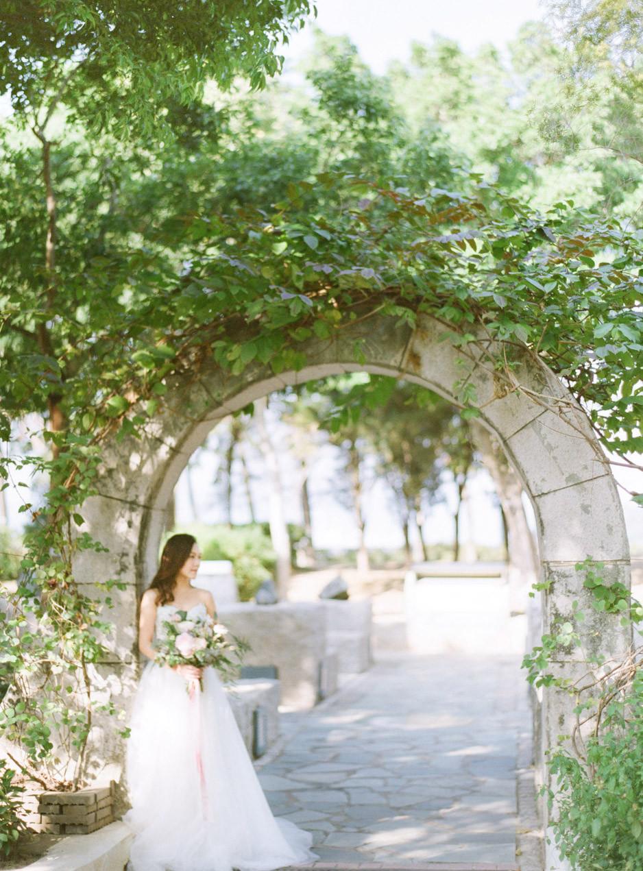Lukas Chan Photo - Natalie-20b.jpg