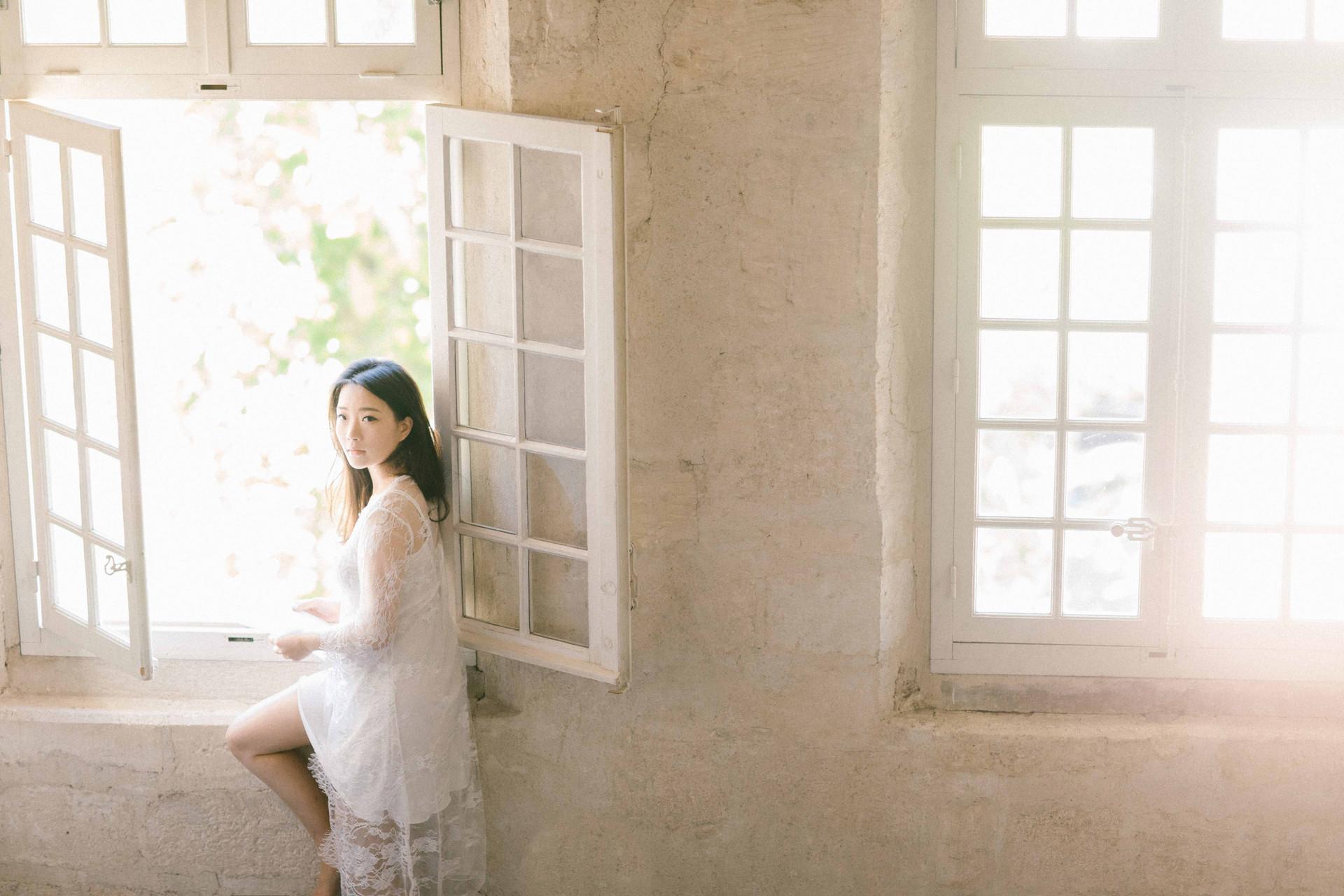 Lukas Chan Photo Lab - Ivy Solo - website-18.jpg