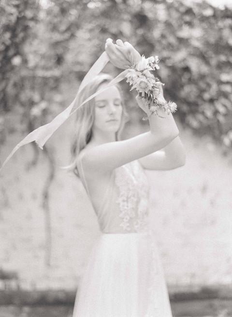 Lukas Chan Photo Lab - Floralholic styled shoot-37.jpg