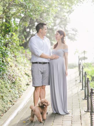 Lukas Chan Photo Lab. - Maternity-14.jpg