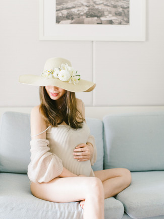 Pudding Maternity-151crop.jpg