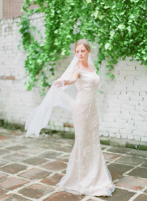 Lukas Chan Photo Lab - Floralholic styled shoot-8.jpg