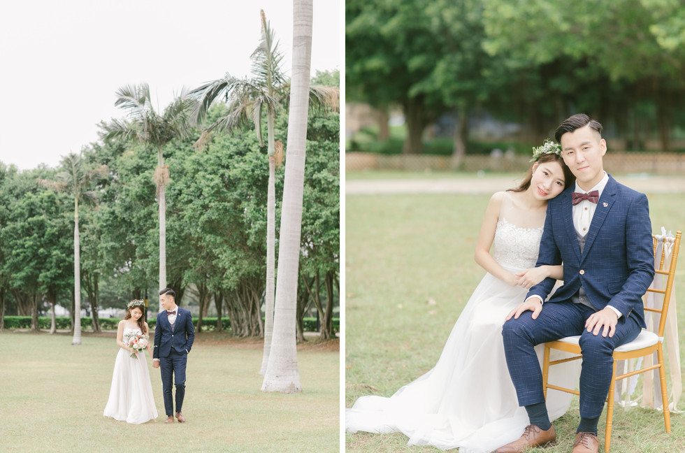 Lukas Chan Photo Lab - Kaling & Hei-59-side.jpg