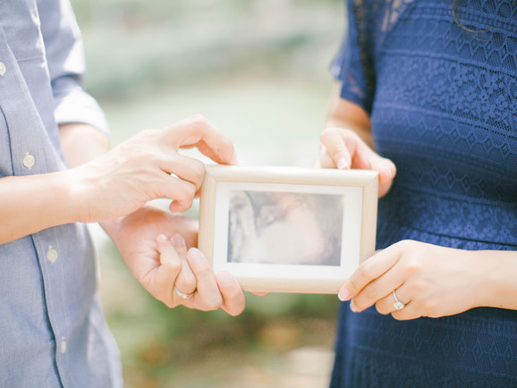 Lukas Chan Photo Lab. - Maternity-6.jpg