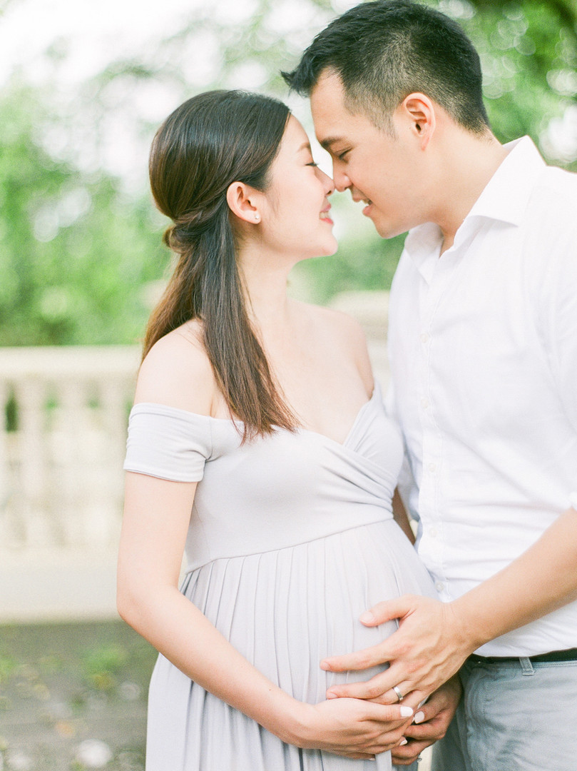 Lukas Chan Photo Lab. - Maternity-24.jpg