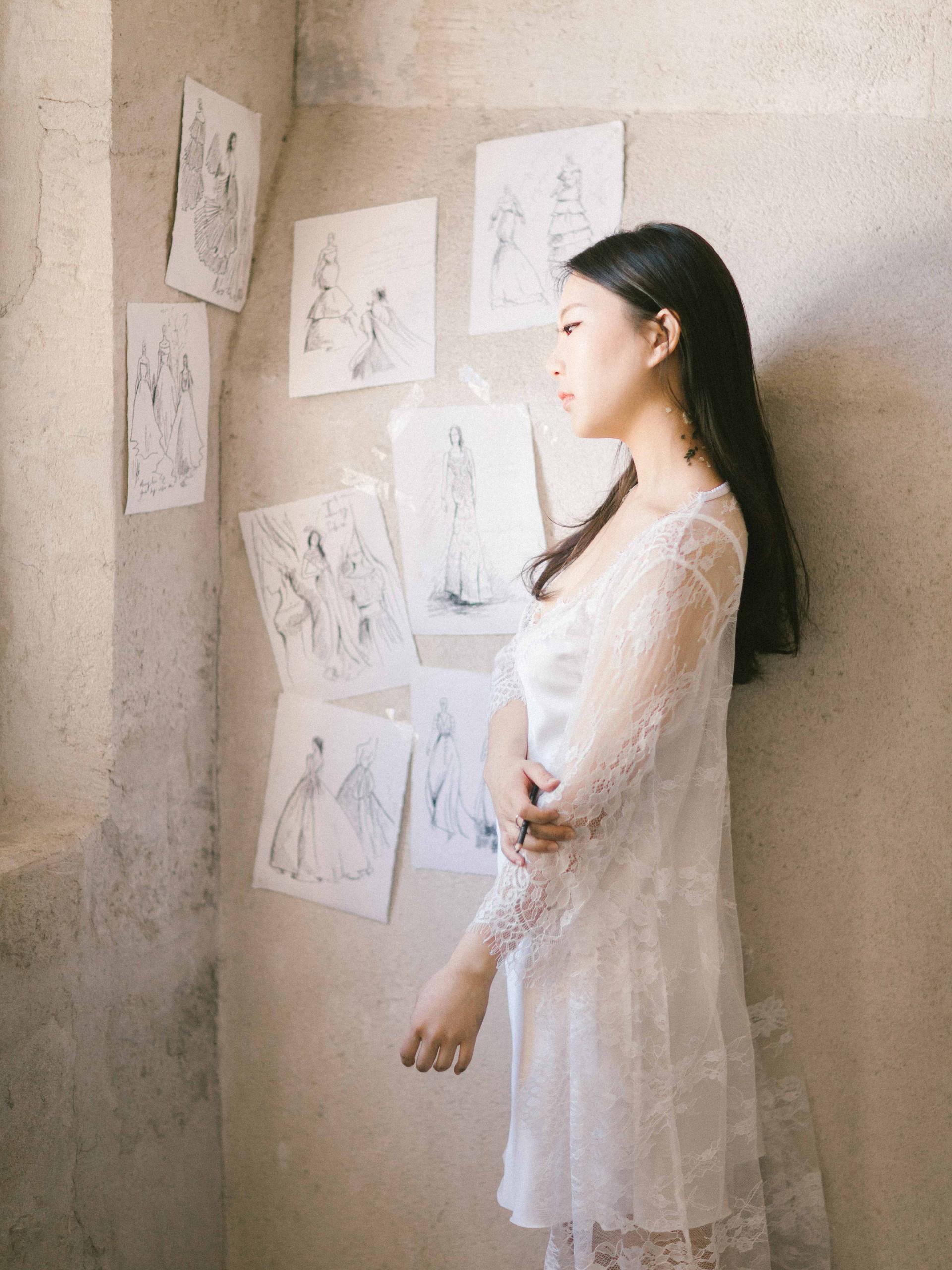 Lukas Chan Photo Lab - Ivy Solo - website-30.jpg