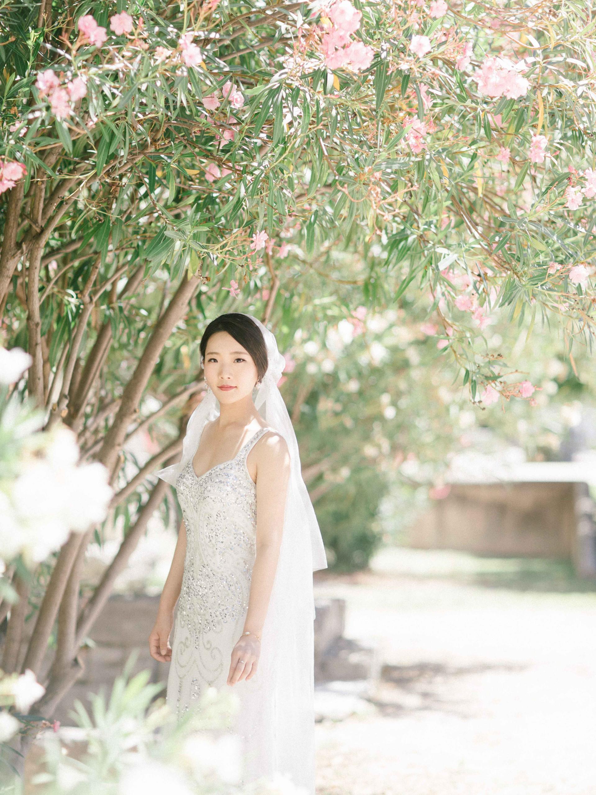 Lukas Chan Photo Lab - Ivy Solo - website-56.jpg