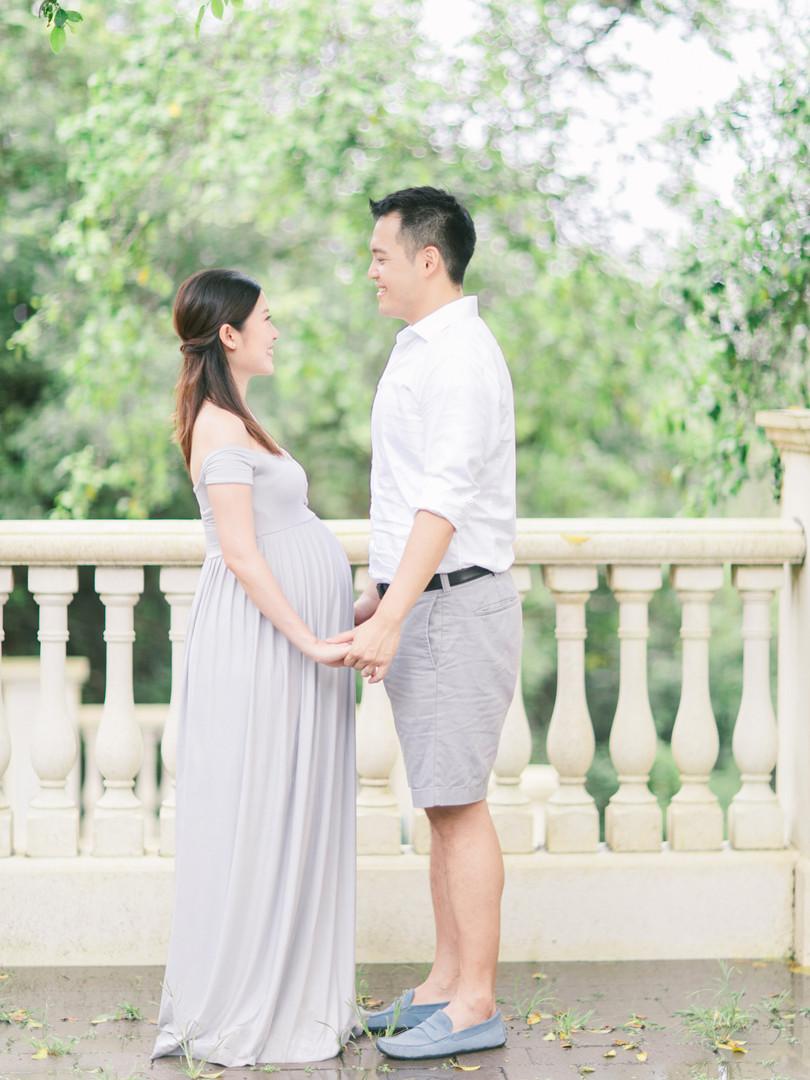 Lukas Chan Photo Lab. - Maternity-16.jpg