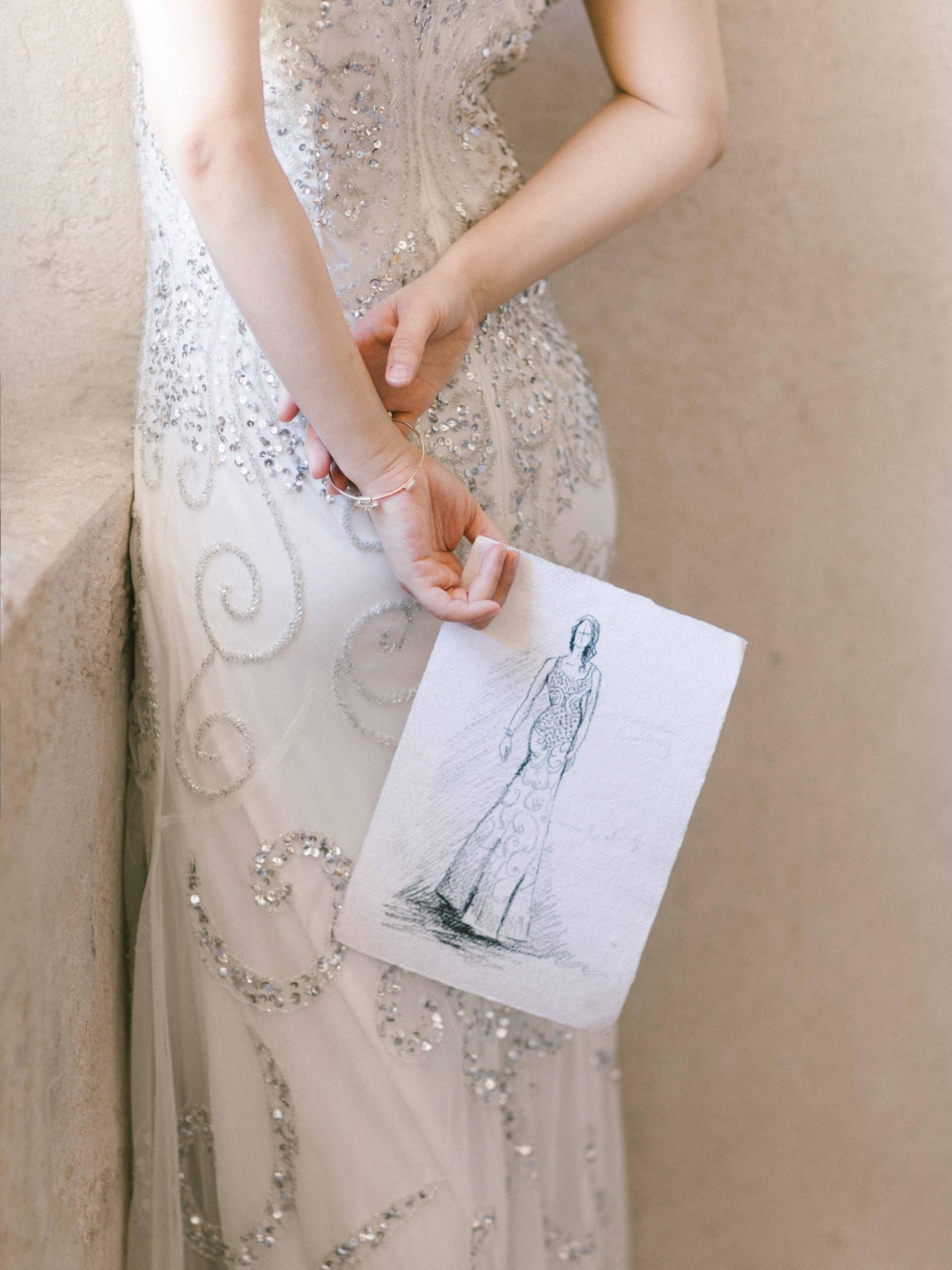 Lukas Chan Photo Lab - Ivy Solo - website-44.jpg
