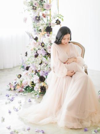 maternity -4.jpg