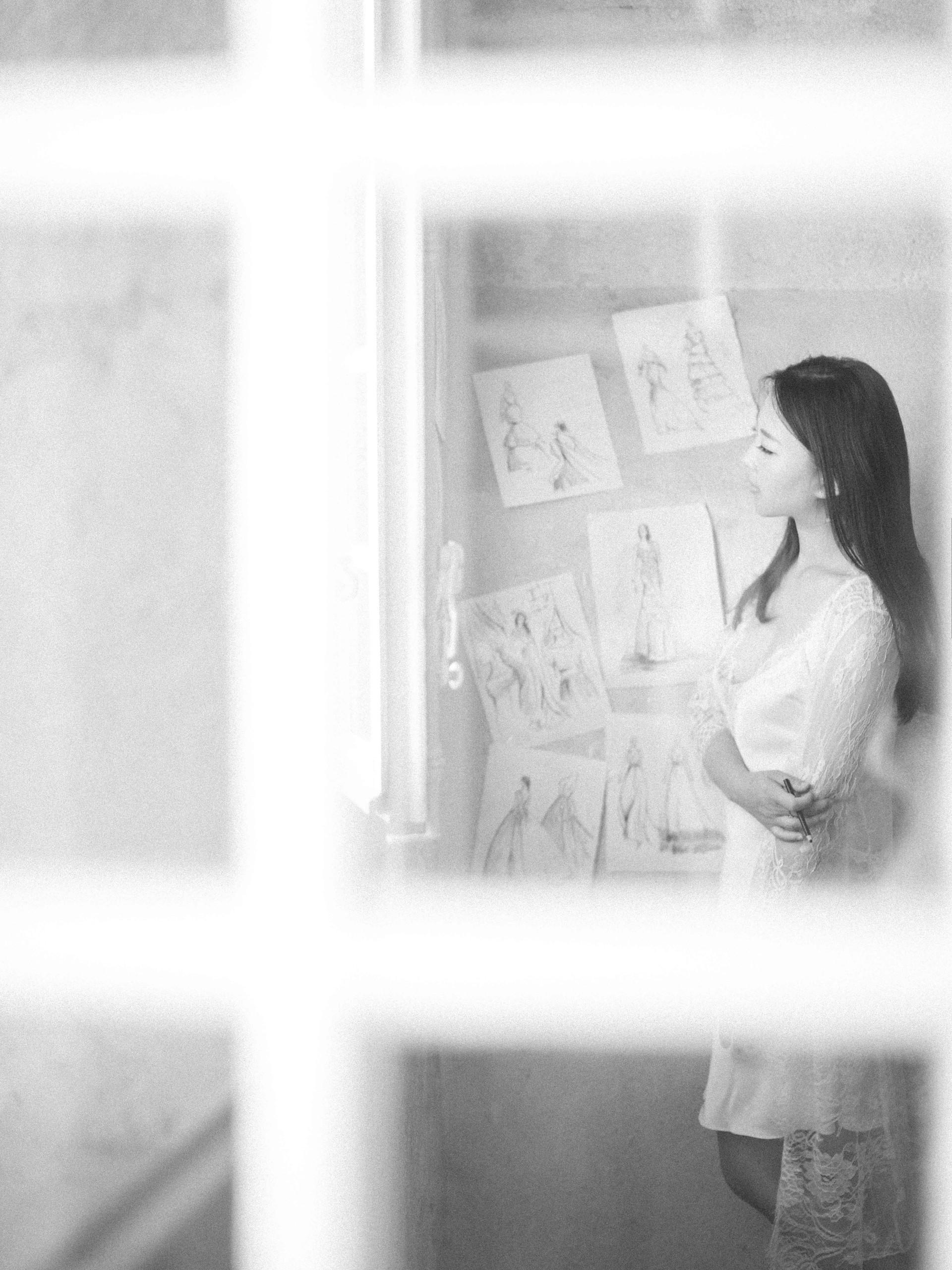 Lukas Chan Photo Lab - Ivy Solo - website-33.jpg
