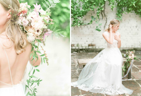 Lukas Chan Photo Lab - Floralholic styled shoot-28.jpg