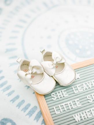 Lukas Chan Photo Lab. - Maternity-21.jpg