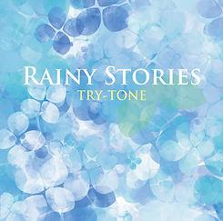 RainyStories.jpg