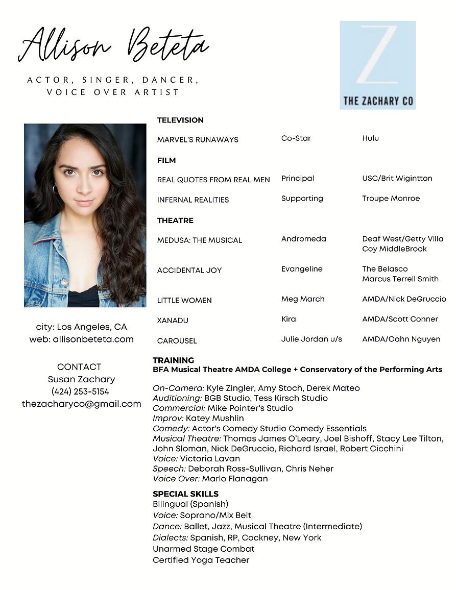 Allison Beteta Resume.png