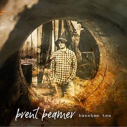 Banshee Tea Album Cover.jpg