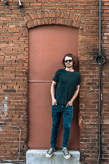 Brent Beamer22.jpg