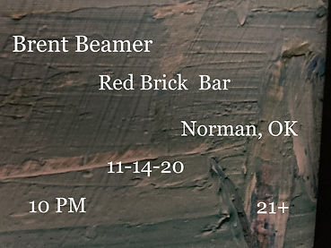 Brent Beamer Red Brick 11.14.20.jpg