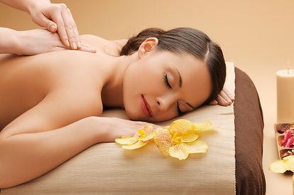 holistic swedish massage relaxation wellbeing calmness health indulge nurture