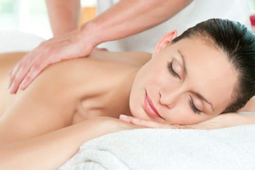 massage swedish holistic deep tissue relaxing calm nurture indulge health