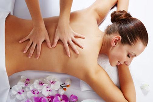 swedish holistic deep tissue sports pregnancy massage contact
