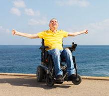 disability massage wellbeing wellness