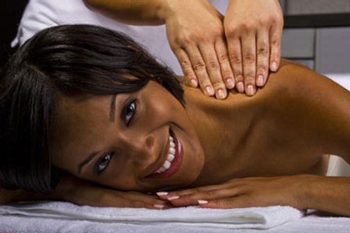 massage swedish holistic deep tissue wellbeing indulgence relax