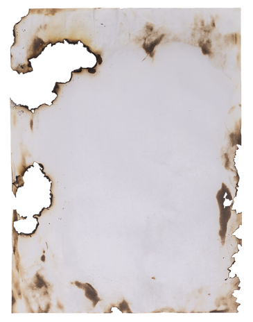 burned paper.png