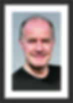 Tim portrait.png