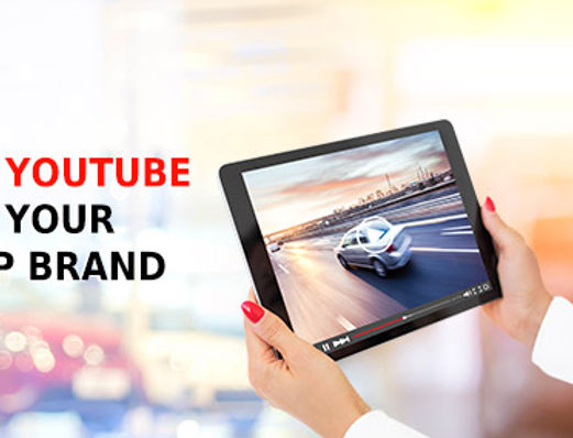 Youtube for car dealers.jpg