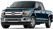 ford_f-150-2018_blue.png