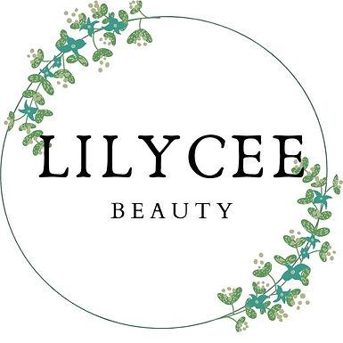 Lilycee Beauty
