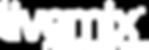 Logo_Livemix (1페이지 좌측상단 2).png