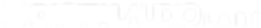 Logo_DAL (1페이지 좌측상단 1).png